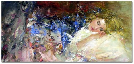 [sleeping-beauty-lg.jpg]
