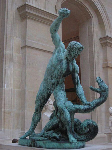 450px-Hercule_Bosio_Louvre_LL325-1